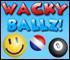 Wacky Ballz