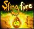 Slingfire