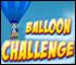 Challenge Churchill