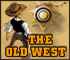 The Old West Shoot 'em Up