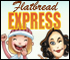 Flatbread Express